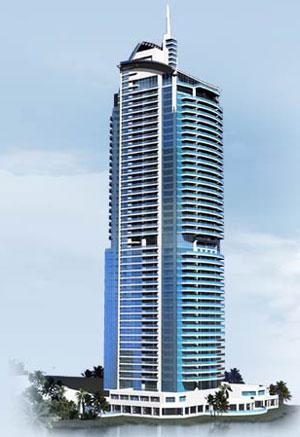 dubai towers dubai. Laguna Tower Dubai